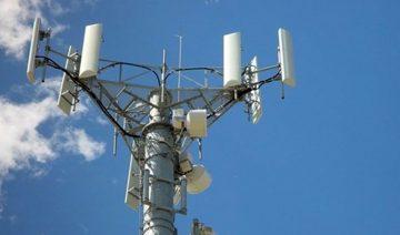 5G-Netz in zwei Wochen in Betrieb, Mobilfunk, Hamrahe Aval, Azari Jahromi, Iran