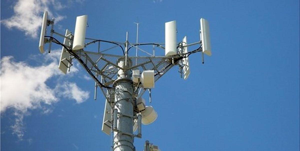 5G-Netz in zwei Wochen in Betrieb