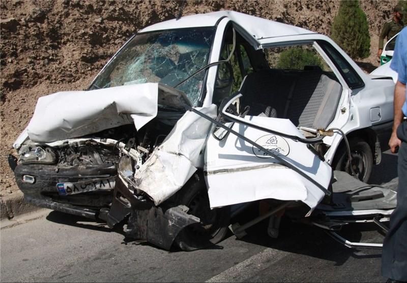 Über 17.000 Verkehrstote in einem Jahr