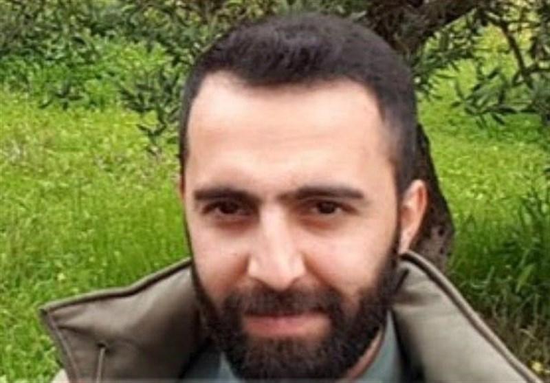 """""""Mossad-Spion"""" zum Tode verurteilt"""