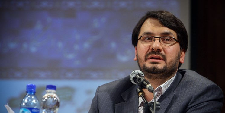 Umstrittene Ernennung, Mehrdad Bazrpash, Der Oberste Rechnungshof des Iran, Pralament, Iran