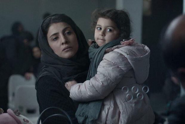 """""""Besuch"""" auf vier internationalen Filmfestivals"""