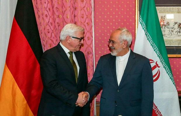 Deutsch-iranischer Austausch: Die Perspektive wechseln