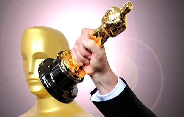 Oscar-Akademie sorgt für Unruhe in iranischer Webcommunity