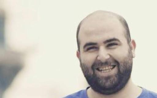 Iranischer Journalist mit CPJ-Preis ausgezeichnet, Mohammad Mosaed, Komitee zum Schutz von Journalisten (CPJ)