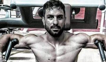 https://iranjournal.org/news/navid-afkari-hingerichtet, Menschenrechte, Iran Todessttrafe