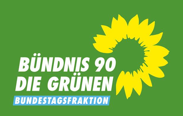 Umfangreicher Antrag der Grünen im Bundestag zum Iran
