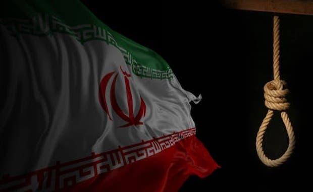 Foto: farsi.alarabiya.net