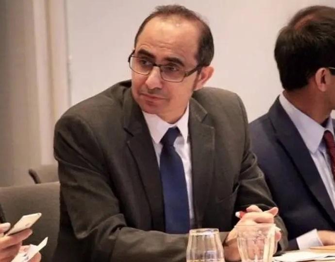 Separatist legt Geständnis im iranischen Staatsfernsehen ab