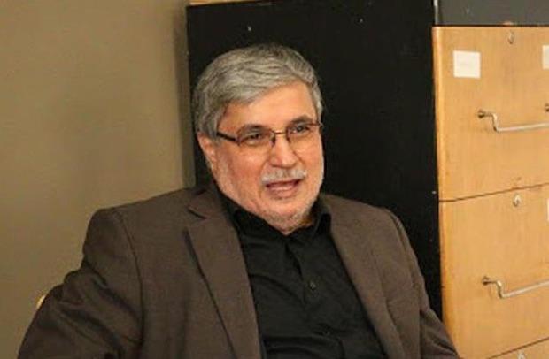 """Iranischer """"Todesrichter"""" Hassan Tardast"""