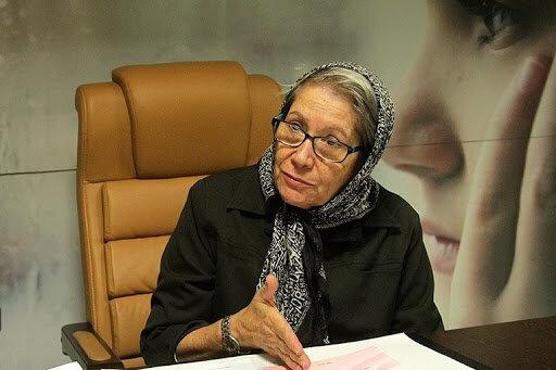 HIV-Infektionsrate im Iran immer noch hoch