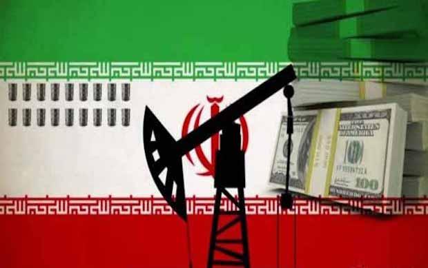Existenzfrage für die Islamische Republik Iran