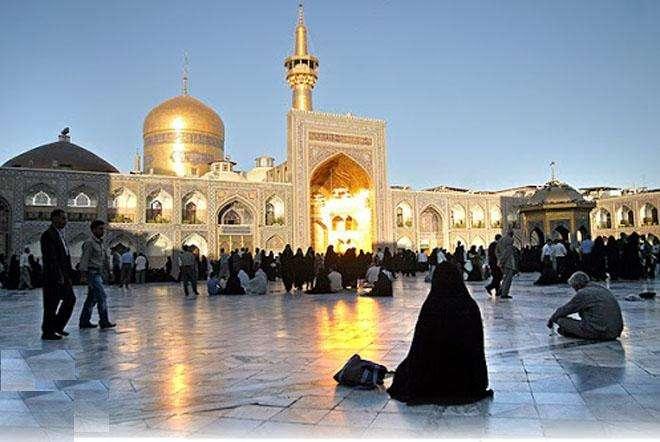 Auffallend im Rouhanis Hausplan sind die erhöhten Ausgaben für religiöse und ideologisch geprägte Einrichtungen und Stiftungen im nächsten Jahr!