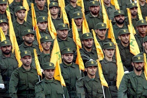 Die libanesische Hisbollah wurde mit Unterstützung der iranischen Revolutionsgarde aufgebaut!