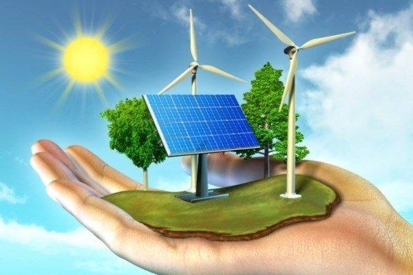Das Potenzial für Erneuerbare Energien ist im Iran enorm!
