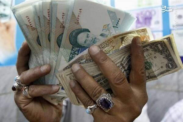 Das größte Problem des Haushaltsplans der Regierung ist der permanente Wertverlust der iranischen Währung!