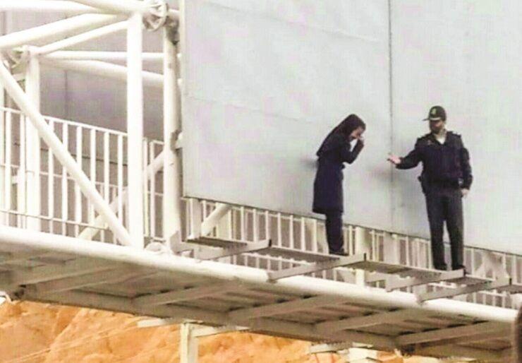 Iran, Selbstmord, Selbstmordrate