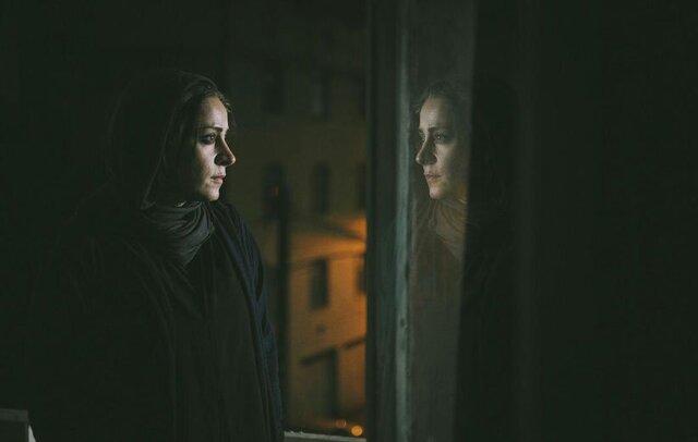 Ghasideyeh gave sefid (Ballad of a White Cow) von Behtash Sanaeeha (Regisseur) und Maryam Moghaddam (Drehbuchautorin und Schauspielerin), Iran, Kino, Berlinale, Goldener Bär, Silberne Bär, Die 71. Internationale Filmfestspiele Berlin