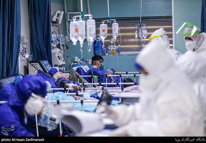 Coronawelle Iran, Corona im Iran, Corona, Impfstoff, Covax, Astrazeneca, Khamenei, Covid-19, Inzidenzzahlen im Iran