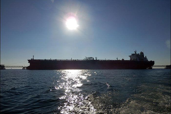 Indonesien lässt iranischen Tanker frei
