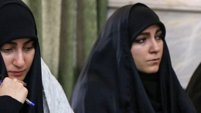 Debatte um Kandidatur von Soleimanis Tochter