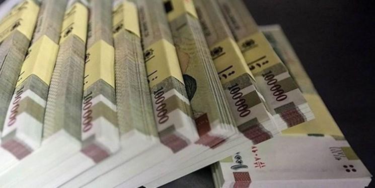Geldmenge auf Rekordhoch