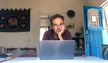 Navid Kermani, Ehrenpreis des Österreichischen Buchhandels, Toleranz
