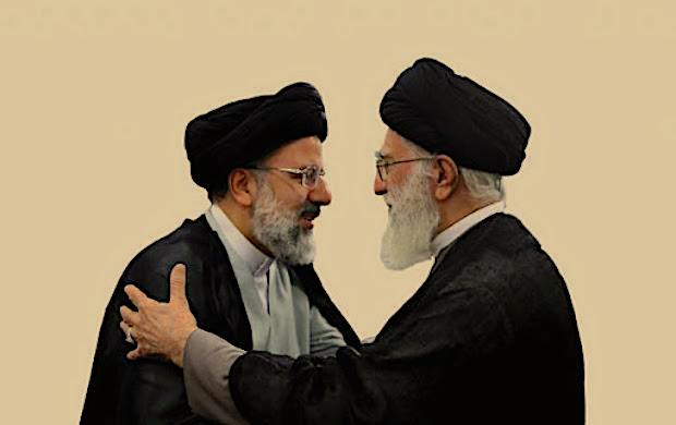 Wahlen im Iran: Die Hybride zerfällt