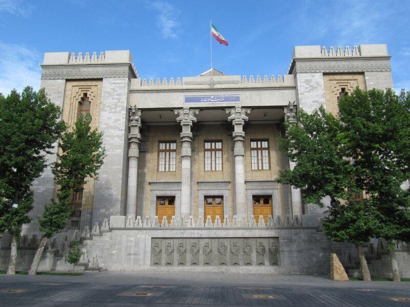 Volksmudschaheddin, Iran, Jahrestagung der Volksmudschaheddin, Ebrahim Raissi, Raisi, Massenhinrichtungen politischer Gefangener 1988 im Iran,