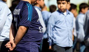 Übergewicht, Iran, Fettleibigkeit im Iran, Nicht-übertragbare Erkrankungen, Sport, Aktivität, Schlechte Ernährung, Bluthochdruck, Bewusste gesunde Ernährung, Krebs,