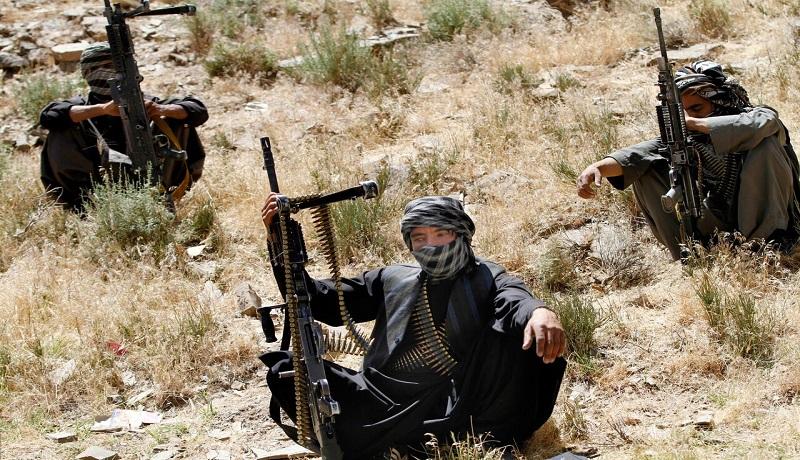 Eine existenzielle Frage: wie soll man mit den Taliban umgehen? - Foto: tejaratnews.com
