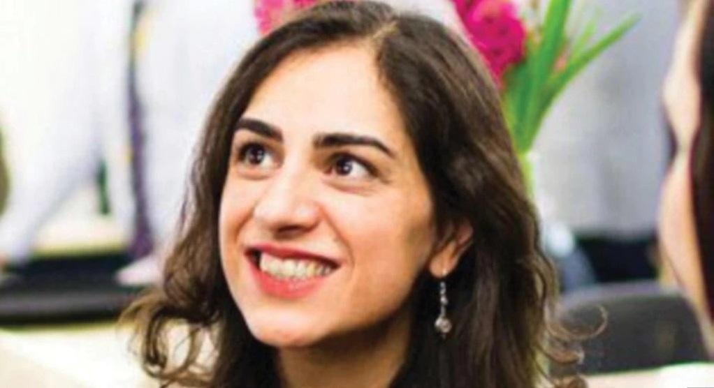 Doppelstaatlerin Aras Amiri freigesprochen