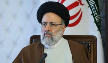 Shanghai Cooperation Organization (SCO), Iran, Ebrain Raissi, Iran China, Iran Russland, Blick nach Osten, Ali Chamenei, Islamische Republik Iran