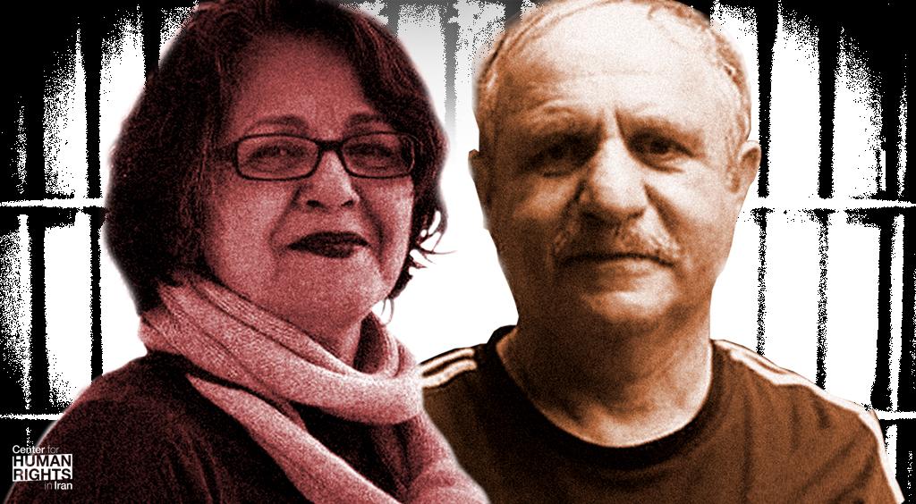 10 Jahre Haft für zwei Doppelstaatler*innen