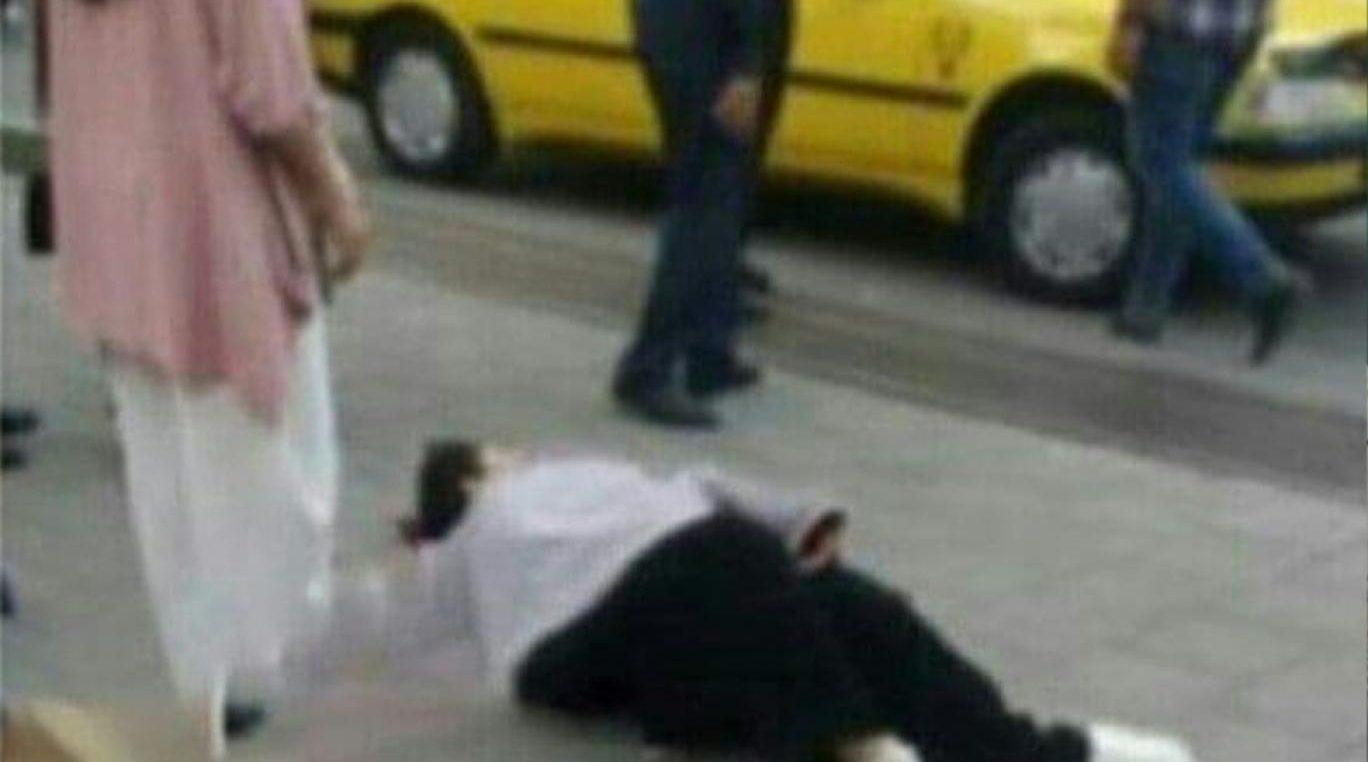 """Zwei Frauen wegen """"unzureichenden Hidschabs"""" überfahren"""