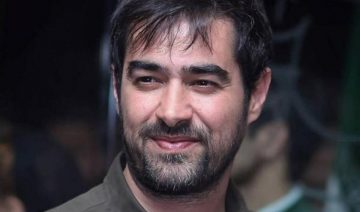 Jussi Filmpreis, Shahab Hosseini, Iran, Kultur