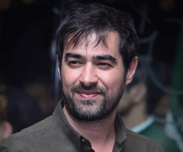 Jussi-Filmpreis für Shahab Hosseini