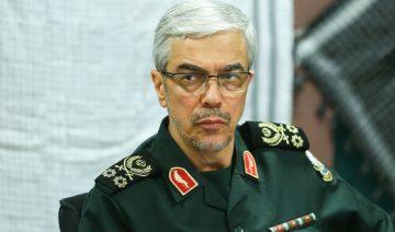 Mohammad Bagheri, Stabschef der iranischen Streitkräfte, Waffenkauf von Russland, Iran, UN-Waffenembargo, Atomstreit, Wiener Atomabkommen 2015, JCPOA