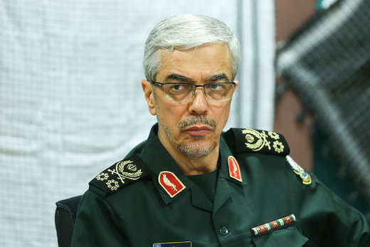 Iran kauft Kampfjets von Russland
