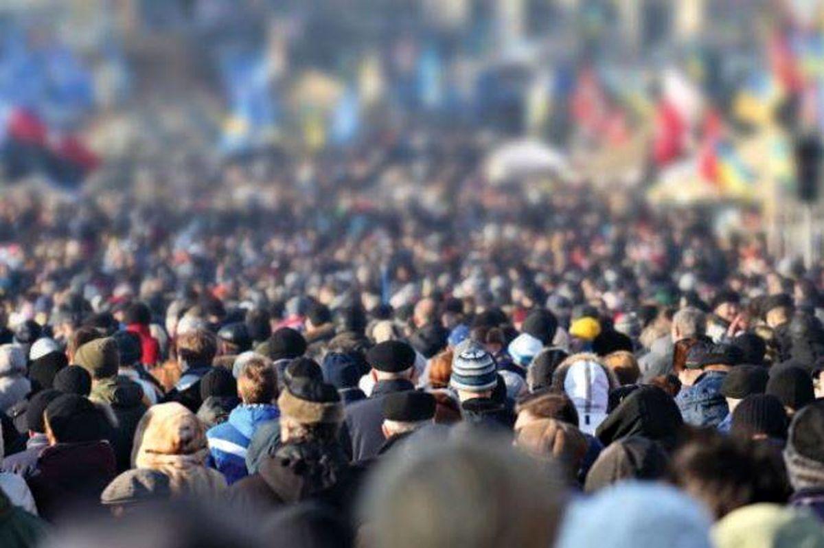 Demografischer Wandel: Zwei Millionen Schüler*innen weniger