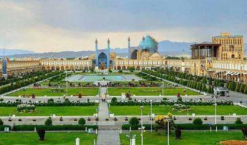 Isfahan, Attacke auf Frauen, Luftgewehr, Säureattacke