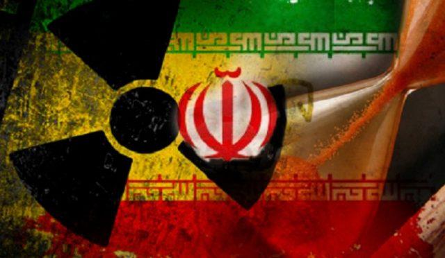 Irans zweiter Schritt zum Ausstieg aus dem Atomdeal