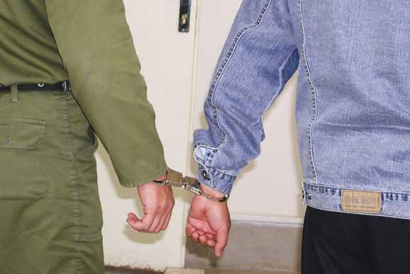 Mutmaßlicher Serienvergewaltiger festgenommen